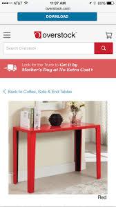 Bretford Mobilepro Desk Mount Combo Amazon by 63 Best Office Furniture Ideas Images On Pinterest Furniture