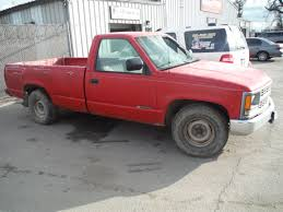 1994 Chevy C/K 1500 Regular Cab W/T 8ft Bed 2WD 5.0L With 268k Miles ... 1994 Chevy C1500 Parts Wwwtopsimagescom Chevrolet Truck Diagram Diy Silverado Engine Coent Resource Of Wiring Chevrolet 1500 Parts Gndale Auto Carmax Top Car Reviews 2019 20 Body Front End Trusted List Of Synonyms And Antonyms The Word 94 2010 Colorado Information Photos Zombiedrive Example Electrical Circuit Suburban Dash Schematics