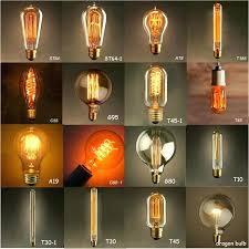edison light bulb l s edison light bulb desk l seedup co