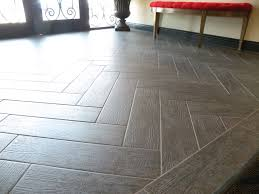 Home Depot Wood Look Tile by Tile Design Abrid