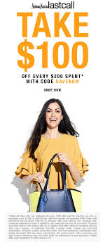 Last Call Coupons - 30-50% Off Everything At Neiman Marcus ... Emirates Promotional Codes 70 Off Promo Code Oct 2019 Myntra Coupons 80 New User 1000 Uber Coupon First Ride Free Uberdavelee Emails 33 Examples Ideas Best Practices Hubspot Dynamic Generation Gs1 Databar Format Barcodes Neiman Marcus Deals Cheap Motels Near Ami Airport Select Bali Playtex Maidenform Bras 9 Store Pickup At Macys Official Travelocity Discounts Studio Calico Last Call 999 Past Kits Sale Msa Call 40 Off Ends Today Additionelle Email Archive