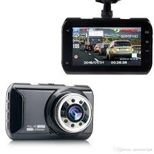 3 LCD Dash Cam, Full HD 1080P, 160 Wide Angle Car Dashboard Camera ... Swann Smart Hd Dash Camera With Wifi Swads150dcmus Bh Snooper Dvr4hd Vehicle Drive Recorder Heatons Recorders 69 Supplied Fitted Car Cams 1080p Full Dvr G30 Night Vision Dashboard Veh 27 Gsensor And Wheelwitness Pro Cam Gps 2k Super 170 Lens Rbgdc15 15 Mini Cameras Dual Ebay Blackvue Heavy Duty 2 Channel 32gb Dr650s2chtruck Falconeye Falcon Electronics 1440p Trucker Best How Car Dash Cams Are Chaing Crash Claims 1reddrop