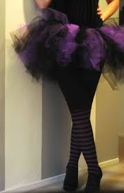 Best 25+ Witch Tutu Ideas On Pinterest | Halloween Witches ... Halloween Witches Costumes Kids Girls 132 Best American Girl Doll Halloween Images On Pinterest This Womens Raven Witch Costume Is A Unique And Detailed Take My Diy Spider Web Skirt Hair Fascinator Purchased The Werewolf Pottery Barn Dress Up Costumes Best 25 Costume For Ideas Homemade 100 Witchy Women Images Of Diy Ideas 54 Witchella Crafts Easier Sleeves Could Insert Colored Panels Girls Witch Clothing Shoes Accsories Reactment Theater