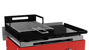barbecue a la plancha plancha vs barbecue