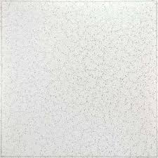 Styrofoam Ceiling Panels Home Depot by Yes Drop Ceiling Tiles Ceiling Tiles The Home Depot