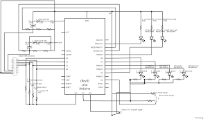 Wiring Diagram: Car Wiring Diagrams Remote Starter 6 Pin Rocker ... Brio Railway Remote Control Starter Set Fits All Wooden Train Fusion Auto Sound Car Safety Feature Youtube Starters On Sale Now Welcome How To Buy A For Truck 7 Steps With Pictures Viper Installation Amazoncom Complete Start Kit Select Ford Mazda Columbus Ohio Keyless Fix Ezstarter Ez75 2way Lcd And Security System Ez Code Alarm Ca6554 Automotive