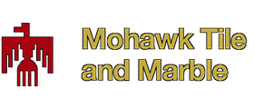 contact us mohawk tile