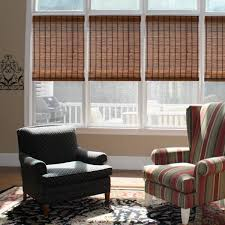 Home Castle Blinds