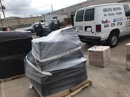 Ship From USA Arkansas To Nigeria - AdeLove.com|Best Nigerian Blog Conway Trucking Company Best Truck 2018 Tristate Motor Transit Co Tsmt Joplin Mo Rays Photos Tillery Truckload Llc Posts Facebook Earnings Report Roundup Ups Jb Hunt Landstar Wner Old On Everything Trucks 2016 Oilelectric A Happy New Year Story Builders Firstsource Dallas Tx Ultimate Freight Guide Third Visit June 2014 Lunchtime Conway Freight Pickup Ukrana Deren