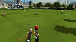 Wii Backyard Sports | Outdoor Goods Backyard Sports Rookie Rush Minigames Trailer Youtube Baseball Ps2 Outdoor Goods Amazoncom Family Fun Football Nintendo Wii Video Games 10 Microsoft Xbox 360 2009 Ebay 84 Emulator Uvenom 2010 Fifa World Cup South Africa Review Any Game 2008 Factory Direct Kitchen Cabinets Tional Calvin Tuckers Redneck Jamboree Soccer 11 Mario And Sonic At The Olympic Winter Games