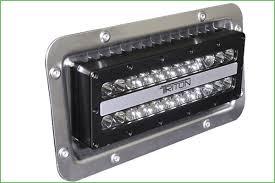 lighting led recessed floodlights recessed flood light fixture