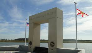 100 Moving Truck Rental Jacksonville Fl Penske Supports Families Of Americas Fallen Military Heroes Blog