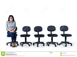 Young Woman With Empty Chairs On Studio Stock Photo - Image ... Building A Home Recording Studio Chair Say And Sound Spacious Furnished Radio Table Office Chairs Sofa Vion Mesh Transitional Series Supra X Rolling Scene With Coaster Fniture Fnitureall Corrigan Designs Ashwood 18700 Products The Best Office Chair Of 2019 Creative Bloq Fantastic Mixing Charming Best Plans Cosm Designed By 75 For Herman Miller Takes Us 6599 Fashion Mid Back Height Adjustable Armless Basic Faux Leather Computer Task 360 Degree Swivelin Conch Ding Armrests In Metal Sled Base Porro