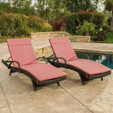 Outdoor Chaise Lounges - Patio Chairs - The Home Depot Commercial Pool Chaise Lounge Chairs Amazoncom Great Deal Fniture 295530 Eliana Outdoor Brown Wicker 70 Most Popular For 2019 Camaxidcom Swimming Pool Deck Chair Blue Wheeled Chaise Longue Vector Image With Shallow Lounge Chairs Submersed In Water Orbital Zero Gravity Folding Rocking Patio Chair Pillow Diy And Howto Video Shanty 2 Chic Ottawa Wondrous Design In Johns Flat For Your Poolside Stock Image Of Color Vertical 15200845 A Five Star Hotel Keralaindia