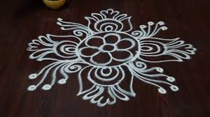 Beautiful Simple Rangoli Designs For Home Images - Design Ideas ... Best Rangoli Design Youtube Loversiq Easy For Diwali Competion Ganesh Ji Theme 50 Designs For Festivals Easy And Simple Sanskbharti Rangoli Design Sanskar Bharti How To Make Free Hand Created By Latest Home Facebook Peacock Pretty Colorful Pinterest Flower 7 Designs 2017 Sbs Your Language How Acrylic Diy Kundan Beads Art Youtube Paper Quilling Decorating