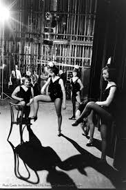 Jko Help Desk Number by 594 Best Dance Life Images On Pinterest Dance Class Dance Dance
