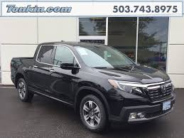 New 2019 Honda Ridgeline AWD Truck In Portland #H1819016 | Ron ... 2019 New Honda Ridgeline Rtle Awd At Fayetteville Autopark Iid Mall Of Georgia Serving Crew Cab Pickup In Bossier City Ogden 3h19136 Erie Ha4447 Truck Portland H1819016 Ron The Best Tailgating Truck Is Coming 2017 Highlands Ranch Rtlt Triangle 65 Rio Ha4977 4d Yakima 15316