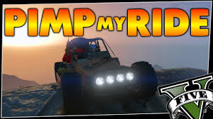 GTA 5 - Pimp My Ride ON TOUR #219 | DUNE FAV | Car Customization ... My Car Final For Gta San Andreas Pimp My Ride Youtube Gaming Lets Play 18 Wheels Of Steel American Long Haul 013 German Wash Game Android Apps On Google Street Racing Short Return The Post Your Pimp Decks Here Commander Edh The Mtg V Pimp My Ride Bravado Rattruck Hill Climb 2 Jeep Tunning Parts New 5 On Tour 219 Dune Fav Customization 6x07 Lailas 1998 Plymouth Grand Voyager Expresso Ep3 Nissan 240x Simplebut Fly