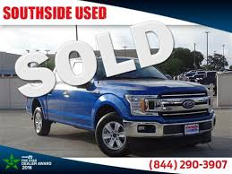 2018 Ford F-150 XLT | San Antonio, TX | Southside Used | San Antonio ... Grande Ford Truck Sales Inc 202 Photos 13 Reviews Motor 2007 Explorer Sport Trac Limited City Tx Clear Choice Automotive 2018 F350 For Sale In Floresville F150 Xlt San Antonio Southside Used Preowned 2015 Crew Cab Pickup 687 Monster Jam At Us Bank Stadium My Bob Country Dealer Northside Cars Custom Interiors Authentic New Ford F 150 Xlt Raptor Wrapped Avery Color Flow Vinyl By Vinyl Tricks Ingram Park Mazda Suspension Lift Leveling Kits Ameraguard Accsories F Anderson Of Clinton Il