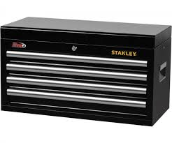 100 Husky Truck Toolbox Tool Box Parts Luxury Attractive Rolling Cabinet Set And