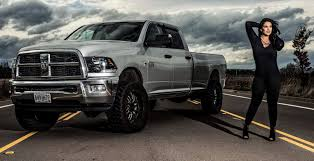 From Cooper To Cummins   Diesel Tech Magazine 2015 Ram 2500 1owner 67l Cummins Diesel 4x4 Crew Short Bed 2009 Ford F350 Cummins Diesel Power Magazine Service Truck Wrap The Stick Co 2011 Used Crew Cab 4wd At Fleet Lease 2016 Nissan Titan Xd Big Capability 2018 Trucks Heavy Duty Pickup Predator 2 For 3500 And 4500 Diesels Diablosport For Sale 2000 Dodge 59 4x4 Local California 2002 For Sale In Pa Sold Online