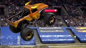 El Toro Loco Monster Truck Freestyle - Sunrise, FL Monster Jam 2018 ... Monster Jam Trucks Decal Sticker Pack Decalcomania El Toro Loco 110 Catures 2017 Hot Wheels Case A 1 Truck Editorial Photo Image Of Damaged 7816286 Amazoncom Yellow Diecast Marc Mcdonald Photo By Evan Posocco Monster Truck Brandonlee88 On Deviantart Monster Jam Shdown Play Set Youtube Twitter Results Update Stafford Springs Ct Manila Is The Kind Family Mayhem We All Need In Our Lives Stock Photos