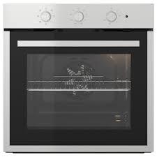 küchenelektrogeräte küchengeräte sets ikea österreich