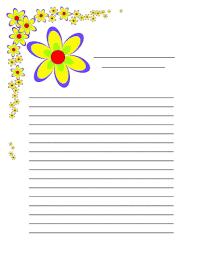 Documentos Primariasesionesunidad02integradascuarto Gradou24tou2026