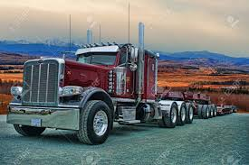 Northside Transport Peterbilt Stock Photo, Picture And Royalty Free ... Mercedesbenz Trucks Northside Truck Van Approved Used 60second Interview Tom Ward Group Marketing Manager Chevy Edmton Sale Inspirational Chevrolet For Album Google Actros Tractors And Mtracon Trailers Nestl Uk Ford Sales Best Image Kusaboshicom Chicago Toyota New Dealership In Il 60659 Propane Or Other Alternative Fueled Available At 1951 Chevy Trifthmaster Truck 619lowrider Flickr