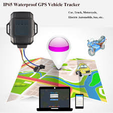 JM01 GT100 ET130 Car GPS GSM Vehicle Tracker Locator For ... Wrecker Fleet Gps Tracking Partsstoreatbuy Rakuten Tracker For Vehicles Ablegrid Gt Top Rated Quality Sallite Vehicle Gps Device Tk103 5 Questions That Tow Truck Trackers Answer Go Commercial System Youtube With Camera And Google Map Software For J19391708 Experience Of Seeworld Locator Platform_seeworld Amazoncom Pocketfinder Solution Compatible Truck Gps Tracker Car And Motorcycle Engine Automobiles Trackmyasset Contact 96428878 Setup1