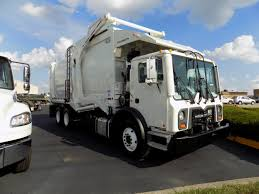 Front Loading Refuse Trucks | Products | Municipal Equipment Inc. Inapolitransnew Iveco Stralis Hiway 500 Eev Matte Trucks 2018 Autocar Acx64 Side Load Garbage Truck W New Way Body Wasteexpo 2016 Western Star Home Refuse Instagram Hashtag Photos Videos Piktag News And Events Hall Constructors Commercial Cstruction In Chevrolet Silverado Ctennial Edition Review A Swan Song For On Twitter Engineers Have Resigned The What Ever Happened To Affordable Pickup Feature Car From Start Finish The Newway Cobra City Of Flagstaff Mammoth Front Loader Servicing R Flickr Childrens Artwork Featured Helps Raise Recycling
