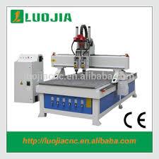 Cnc Wood Cutting Machine Price In India by Multi Spindles Pneumatic Wheat Cutting Machine India Price Cnc