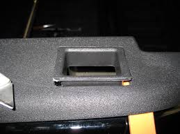 Exposing Stake Holes/cutting Bed Rail Caps? Ford Smoothback Ultimate Bedrail Cap Oe Matte Black 28511 Tailgate Caps Bushwacker Bak Revolver X2 Hard Rolling Truck Bed Cover Wfactory Rail Extang 72430 092018 Dodge Ram 1500 With 6 4 Without Anyone Spray Bedliner On Their Factory Bed Rail Covsfender 84430 Dee Zee Dz31983b Tread Wrap Side Fits Tslot The Album Imgur Undcover Covers Ultra Flex Chevrolet Style 49516