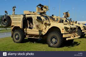 The Oshkosh Mine-Resistant Ambush Protected (MRAP) Truck Is Used ... Cougar 6x6 Mrap Militarycom From The Annals Of Police Militarization Epa Shuts Down Bae Caiman Wikipedia Intertional Maxxpro Bpd To Obtain Demilitarized Vehicle Bellevue Leader Ahacom Paramus Department Mine Resistant Ambush Procted Vehicle 94th Aeroclaims Aviation Consulting Group Golan On Display At Us Delivers Armored Vehicles Egyptian Httpwwwmilitarytodaycomcbuffalo_mrap_l12jpg Georgetown Votes Keep Armored Police Truck Kxancom
