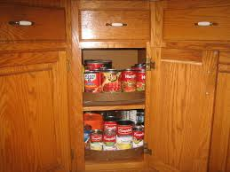 Child Proof Locks For Lazy Susan Cabinets by Kitchen Kitchen Cabinets Lazy Susan Kitchen Lazy Susan Lazy