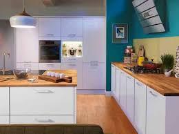 décoration leroy merlin cuisine mystral roubaix 2267 30092153