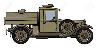 Hand Drawing Of A Vintage Military Truck Tank Royalty Free ... Filecadian Military Pattern Truck Frontjpg Wikimedia Commons Swiss Army Saurer 6dm Truck Vintage Vehicles On Parade Abandoned Trucks 2016 Equipment You Can Buy Your Own Military Surplus Humvee Maxim Vintage Model Iron Ornaments Size50 X 19 23cm Hines Auction Service Inc Wwii Vehicles Free Stock Photo Public Domain Pictures Monday Marmherrington Trucks The Jeeps Grandfather Items Old Work Filevintage Off Road Steam Dodge M37 A At Popham Airfield In Hampshire