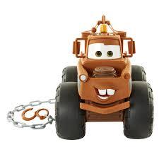 Toy Cars & Trucks - Toys