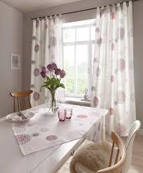 tischdecke modern textil deko wohnzimmer esszimmer terasse garten balkon outlet trends