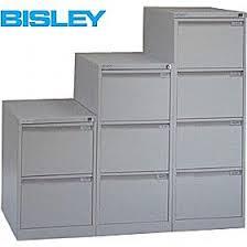 11 best bisley filing cabinets images on pinterest office