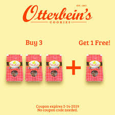 Otterbein's Cookies - Home | Facebook Finances Amelia Booking Wordpress Plugin Mochahost Coupon Code 50 Off Lifetime Oct 2019 Noel Tock Noeltock Twitter Gramma In A Box August Subscription Review Top 31 Free Paid Mailchimp Email Templates Colorlib Gdpr Cookie Consent Plugin Wdpressorg 10 Best Chewy Coupons Promo Codes Black Friday Deals Friendsapplique Quotes And Sayings Machine Embroidery Design No 708 The Rag Company Premium Microfiber Towels Send Cookies Get Gifts Delivered Mrsfieldscom Holiday Contest Winners Full Of Spice Candy Love