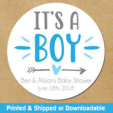 Amazoncom Inktastic Daddy Is A Nurse Baby Gift Newborn Layette