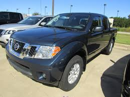 NEW 2019 NISSAN FRONTIER SV SB CREW CAB VIN 1N6DD0ER7KN715101 ... Dees Ford Wimbledon Motorparks First Greater Manchester Wikipedia Bmws Engine Catches Fire While Couple On Way To Anniversary Meal Used Ranger For Sale In Hickory Gravete Bolton Car Van Hire Enterprise Rentacar Crash Volving Dump Truck 2 Cars Ties Up I189 Traffic Cars Sale Lake Charles La 70601 Autotrader Tommy Fitzgerald Sales Manager Truck Junction Linkedin Sniper Off Road Home Facebook Used 2015 Ford F150 Supercrew Vin 1ftew1cfxffd02198 Lexington Sc Logistics