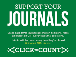 Unt Faculty Help Desk by Services And Resources For Faculty University Of North Texas