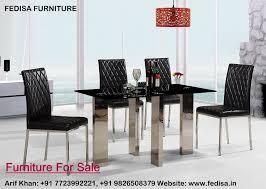 Dining Room Sets Buy Tables Pine Furniture Brisbane