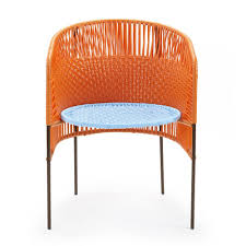 Caribe Dining Chair Orange/turquoise/brown - Ames Saddle Leather Ding Chair Garza Marfa Jupiter White And Orange Plastic Modern Chairs Set Of 2 By Black Metal Cafe Fniture Buy Eiffel Inspired White Orange With Legs Grand Tuscany Total Sizes Wd325xh36 Patio Urban Kitchen Shop Asbury With Chromed Velvet Vivian Of World Market Industrial Design Slat Back Products Flash Indoor Outdoor Table 4 Stack