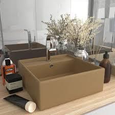 quadro bad waschtisch unterschrank 60 cm zu top preisen