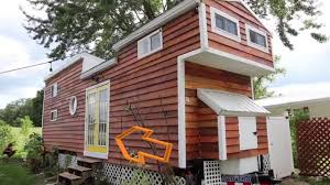100 Simple Living Homes Top 5 Tiny Homes For Sale 2019 Livingbeautifully Episode 2