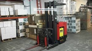 Raymond Model Ez Stand Up Reach Truck Electric Fork Lift 36volt ... Search Results For Ann 200 Fuse Raymond 750 R45tt 4500 Lb Electric Stand Up Reach Forklift Sn Equipment Rental Forklifts And Material Handling China Standup Truck 15t Tow 15 Tons Powered Low Price Turret Very Narrowaisle Tsp Crown In Our April 12 Auction Bidding Begins At 100 Yale Nr040ae Narrow Aisle Forktruck Fork Counterbalanced Youtube 04 Benefits Of Switching To Trucks Vs Four Wheel Sit Down Raymond Model Stand Up Electric Reach Truck With 36 Volt