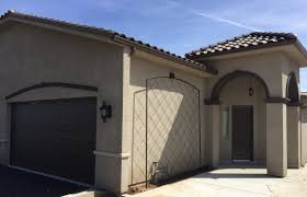 apartments that take evictions fresno ca houses for rent in clovis